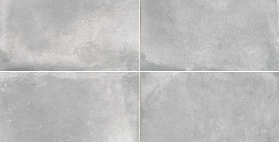 Ope Grey Rec 60 x 60