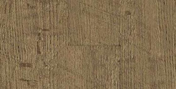 Aqua-Step Original - Havana oak