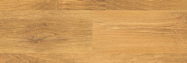 Aqua-Step Original - Sutter oak