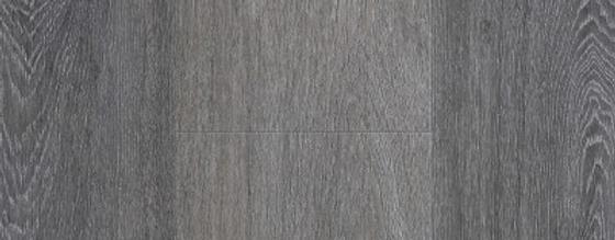 Douwes Dekker Ambitieus PVC, Riante plank Drop