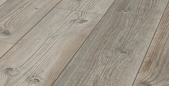 Variostep Classic 5599 Rock Quarry Pine, Planked (VM)