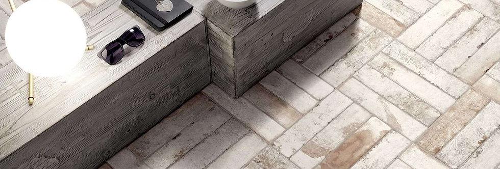 Bricklane Intonaco