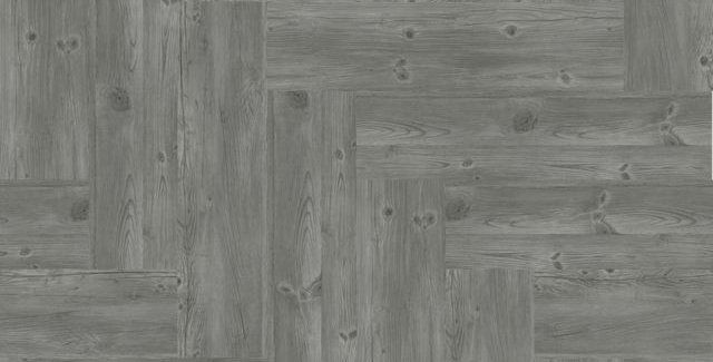 Natural woodgrains Level Set Winter Grey