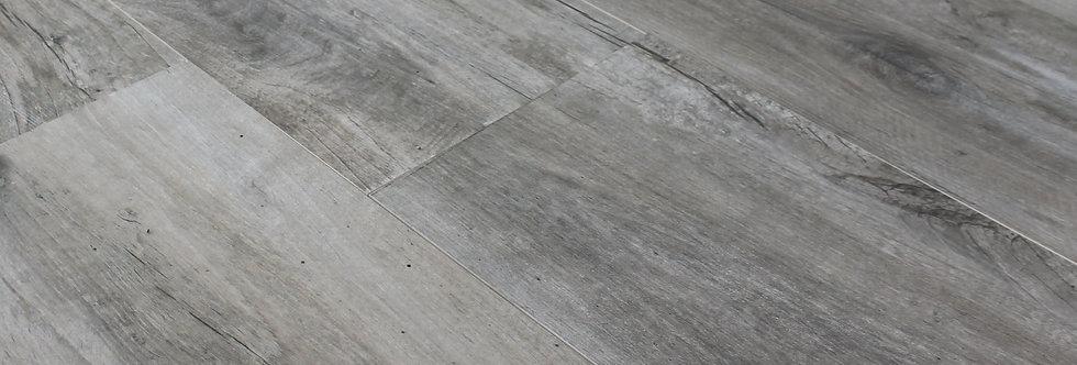 M Grey 30 x 120