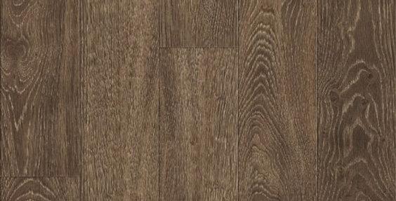 Aspecta TEN Tally Oak, Brown