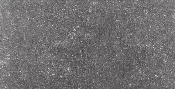 Bluestone Dark Getrommeld