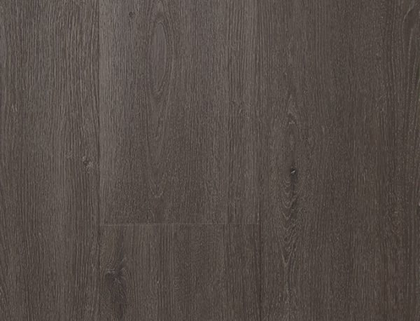 TFD Floortile - Rigid 60-14