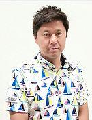 大原コーチ.jpg