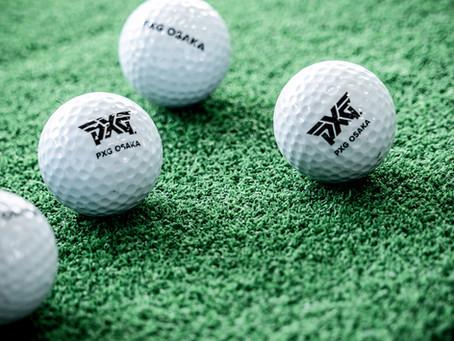 ゴルフスクール会員の皆様へ