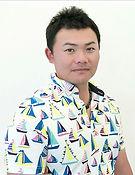 竹田コーチ.jpg
