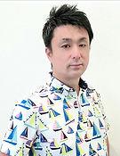 中垣コーチ.jpg