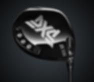 PXG-0811-XF-GEN2-Driver-Listing-Image-La