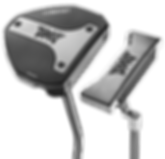 pxg-putters-club-listing.png