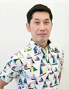 石井コーチ.jpg
