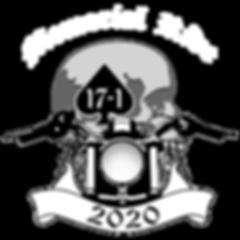2020 Memorial Ride.png