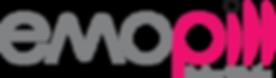 EmoPill Logo v3.png
