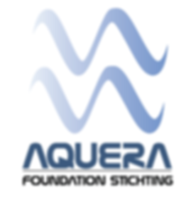 Aquera-foundation-Stchiting.png