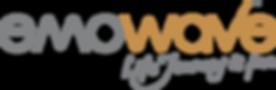 emoWave logo_3.png