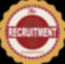 RecruitmentQuality.png