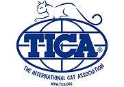 TICA-Logo.jpg