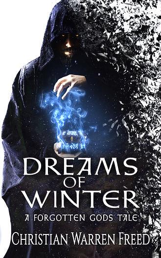 Dreams of Winter