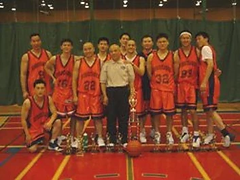 2004 national basketball champs.webp