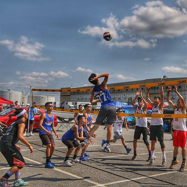 junior volleyall 3.jpg