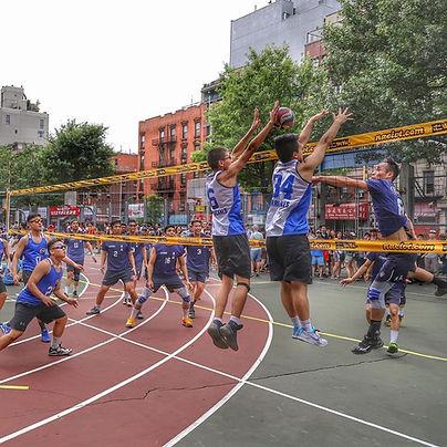 junior volleyball mens.jpg