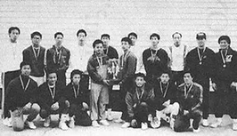 1989 nacivt 3rd place team.webp