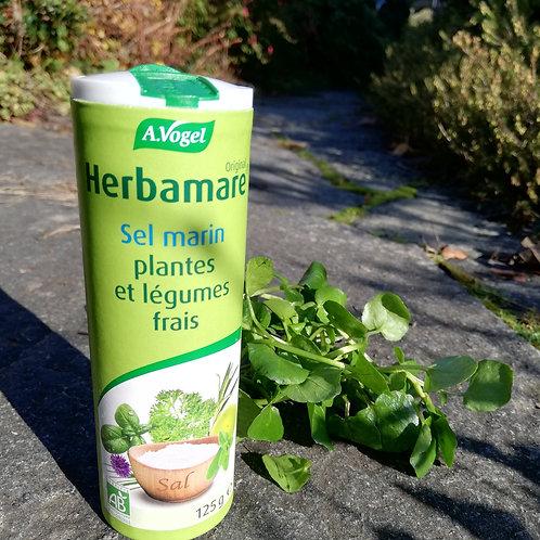 Herbamare 125 g