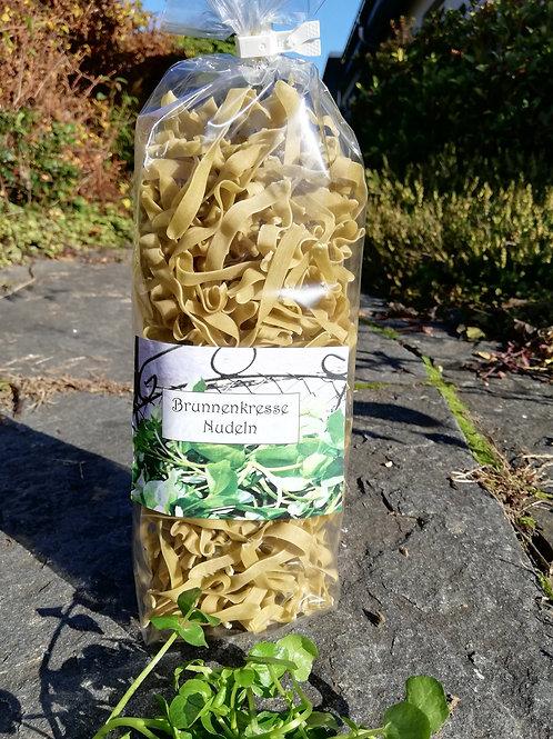 Brunnenkresse Nudeln 300 g