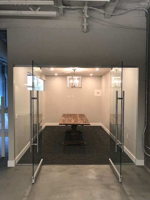Office Finished (2).jpg