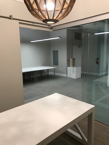 Office Finished (16).jpg