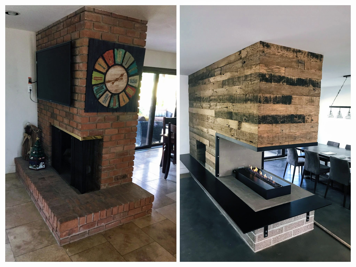 Fireplace Before & After.jpg