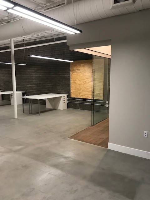 Office Finished (15).jpg