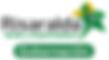 Logo---GOBERNACIÓN-DE-RISARALDA.png