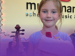 music lessons the woodlands tx