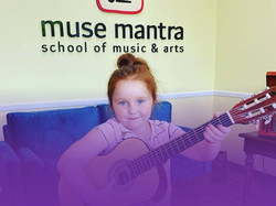 guitar lessons the woodlands