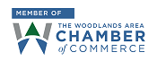 W Chamber of commerce
