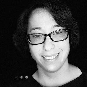 Tammy Takaishi Muse Mantra Instructor