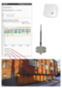 MobileScreen-and-Sensors-2.jpg