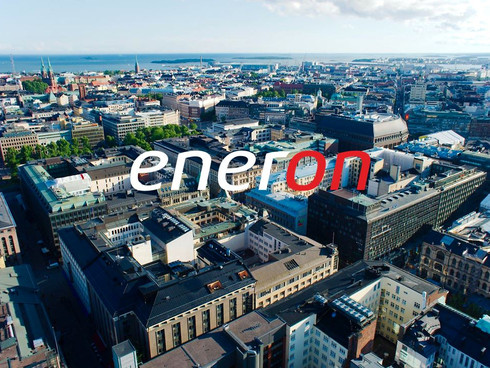 Suuren yrityksen energiakatselmus tulee taas