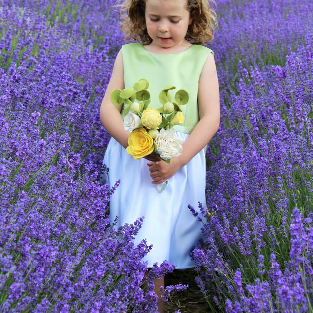 lavender green dress 6.JPG
