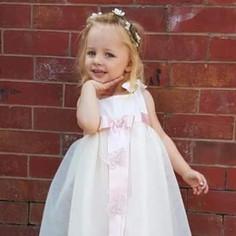 Elspeth dress