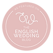 english wedding blog_edited.png