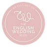 english wedding blog_edited.png