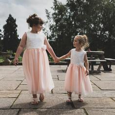 peach dress 2.jpg