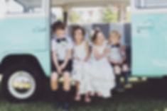 Photoshoot camper.jpg