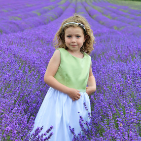 lavender green dress.JPG