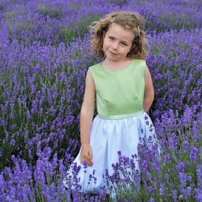 lavender green dress 4.JPG